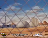 M.A.S.K. cartoon - Screenshot - The Ultimate Weapon 454