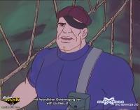 M.A.S.K. cartoon - Screenshot - Gate Of Darkness 334