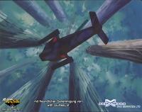 M.A.S.K. cartoon - Screenshot - Gate Of Darkness 578