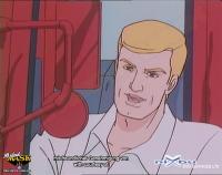 M.A.S.K. cartoon - Screenshot - Gate Of Darkness 091