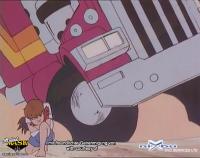 M.A.S.K. cartoon - Screenshot - Gate Of Darkness 235