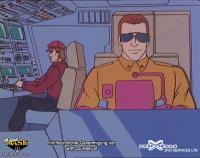 M.A.S.K. cartoon - Screenshot - Gate Of Darkness 385