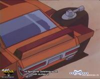 M.A.S.K. cartoon - Screenshot - Gate Of Darkness 517