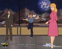 M.A.S.K. cartoon - Screenshot - The Ultimate Weapon 275