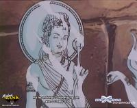 M.A.S.K. cartoon - Screenshot - Gate Of Darkness 312
