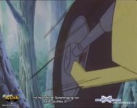 M.A.S.K. cartoon - Screenshot - Gate Of Darkness 546
