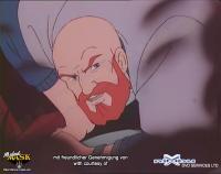 M.A.S.K. cartoon - Screenshot - Gate Of Darkness 247