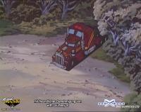 M.A.S.K. cartoon - Screenshot - Gate Of Darkness 188