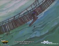 M.A.S.K. cartoon - Screenshot - Gate Of Darkness 352