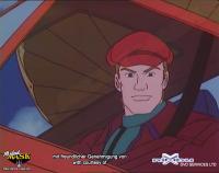 M.A.S.K. cartoon - Screenshot - Gate Of Darkness 415