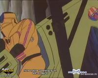 M.A.S.K. cartoon - Screenshot - Gate Of Darkness 508