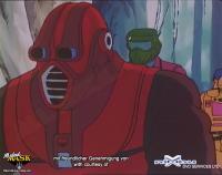 M.A.S.K. cartoon - Screenshot - Gate Of Darkness 440