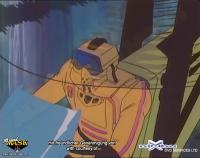 M.A.S.K. cartoon - Screenshot - Gate Of Darkness 506