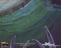M.A.S.K. cartoon - Screenshot - Gate Of Darkness 353