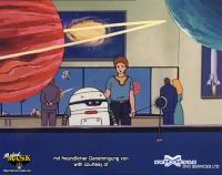 M.A.S.K. cartoon - Screenshot - The Ultimate Weapon 175