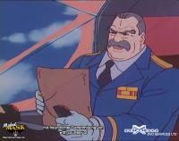 M.A.S.K. cartoon - Screenshot - Gate Of Darkness 272