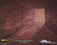 M.A.S.K. cartoon - Screenshot - Gate Of Darkness 451
