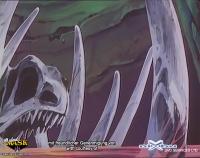M.A.S.K. cartoon - Screenshot - Gate Of Darkness 327