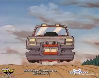M.A.S.K. cartoon - Screenshot - The Ultimate Weapon 501