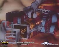 M.A.S.K. cartoon - Screenshot - Gate Of Darkness 259