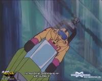 M.A.S.K. cartoon - Screenshot - Gate Of Darkness 513