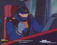 M.A.S.K. cartoon - Screenshot - Gate Of Darkness 576