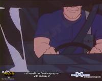 M.A.S.K. cartoon - Screenshot - Gate Of Darkness 283