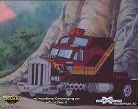 M.A.S.K. cartoon - Screenshot - Gate Of Darkness 533