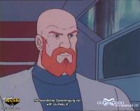 M.A.S.K. cartoon - Screenshot - Gate Of Darkness 400