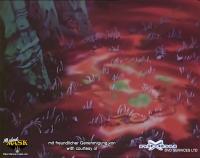 M.A.S.K. cartoon - Screenshot - Gate Of Darkness 332