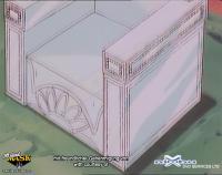 M.A.S.K. cartoon - Screenshot - Gate Of Darkness 320