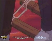 M.A.S.K. cartoon - Screenshot - Gate Of Darkness 325