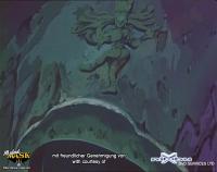 M.A.S.K. cartoon - Screenshot - Gate Of Darkness 315