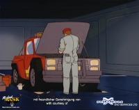 M.A.S.K. cartoon - Screenshot - The Ultimate Weapon 379