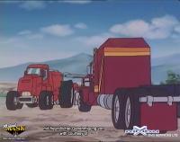 M.A.S.K. cartoon - Screenshot - Gate Of Darkness 084