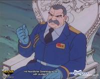 M.A.S.K. cartoon - Screenshot - Gate Of Darkness 363