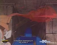 M.A.S.K. cartoon - Screenshot - Gate Of Darkness 472