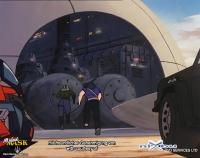 M.A.S.K. cartoon - Screenshot - The Ultimate Weapon 582