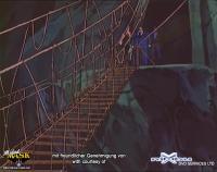 M.A.S.K. cartoon - Screenshot - Gate Of Darkness 340