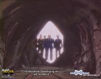 M.A.S.K. cartoon - Screenshot - Gate Of Darkness 308