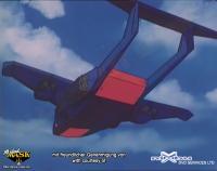 M.A.S.K. cartoon - Screenshot - Gate Of Darkness 402