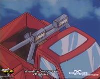 M.A.S.K. cartoon - Screenshot - Gate Of Darkness 413