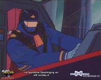 M.A.S.K. cartoon - Screenshot - Gate Of Darkness 573