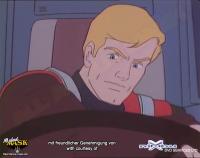 M.A.S.K. cartoon - Screenshot - Gate Of Darkness 233