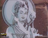 M.A.S.K. cartoon - Screenshot - Gate Of Darkness 313