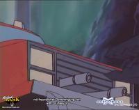 M.A.S.K. cartoon - Screenshot - Gate Of Darkness 524
