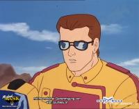 M.A.S.K. cartoon - Screenshot - The Ultimate Weapon 354