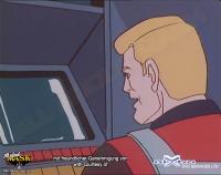 M.A.S.K. cartoon - Screenshot - Gate Of Darkness 401