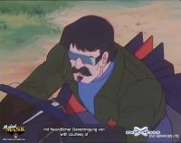 M.A.S.K. cartoon - Screenshot - Gate Of Darkness 293