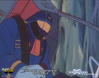 M.A.S.K. cartoon - Screenshot - Gate Of Darkness 488